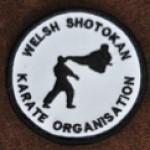 WSKO Club Badge